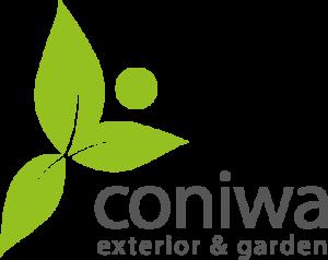 coniwa exterior&garden